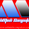 ANH MINH COMPUTER