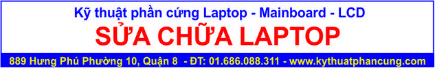 1362603847_sua_chua_laptop.jpg