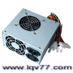 atx_power_supply-300x3001