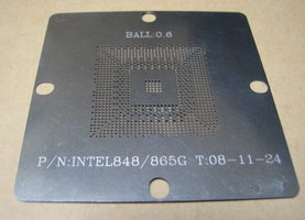 luoi-chip-bac-865.jpg