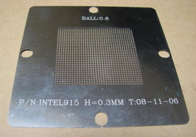 luoi-chip-bac-915.jpg