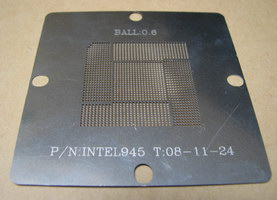 luoi-chip-bac-945.jpg
