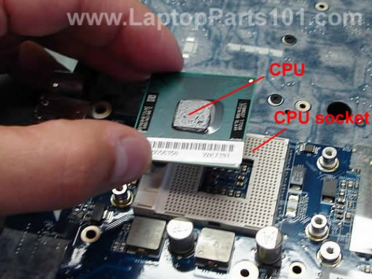 processor-cpu-connected-motherboard