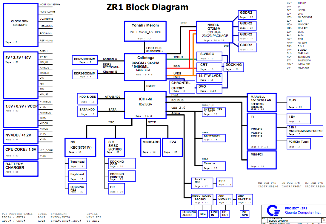 Acer Motherboard Wiring Diagram Electrical Diagrams For Laptop Aspire 5570 Schematic Circuit Connection U2022 Asus