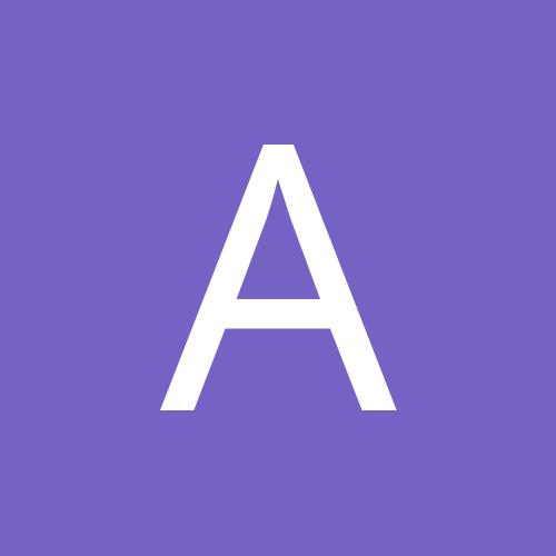 aloxinh_nb