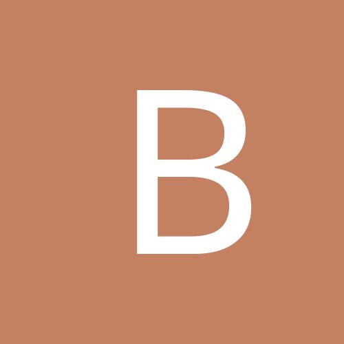 bbanana