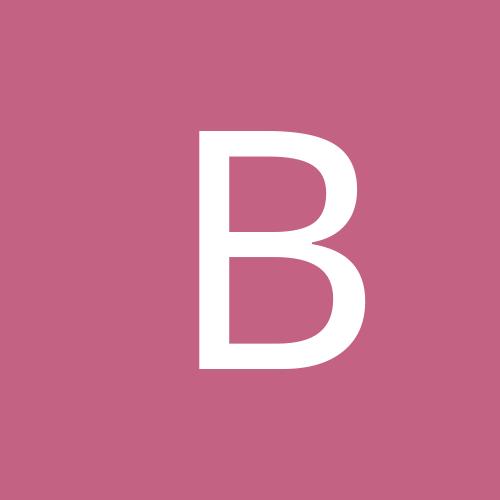 baominhprinter