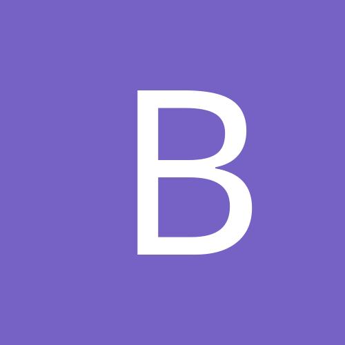 baolaptop