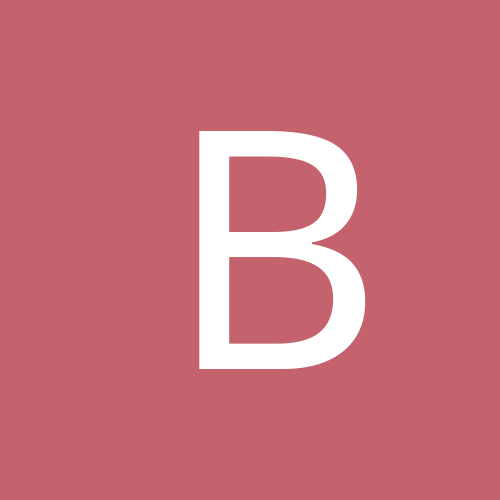 BaoHTB