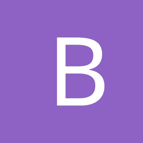 bilycomputer002