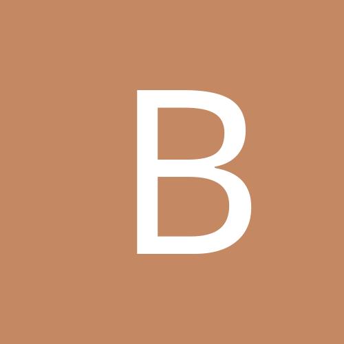 boyvn_freedownload