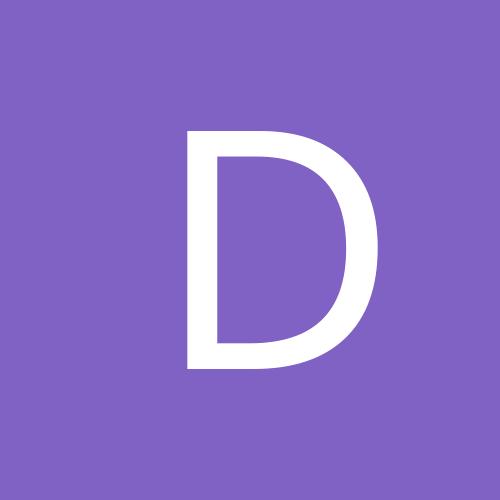 doremonit