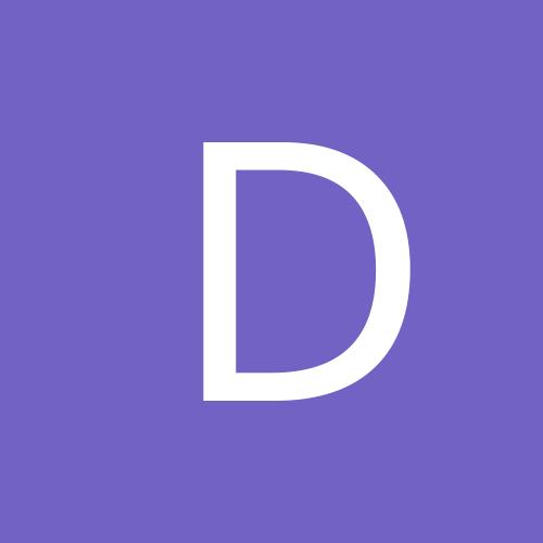 dj_free