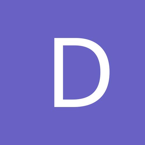 Duong_Pro
