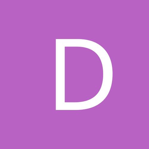 demmobile