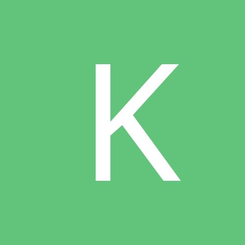 kebuidoi_bh