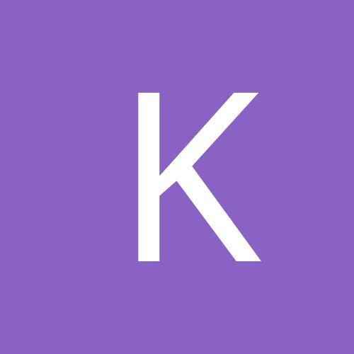 kimthuan