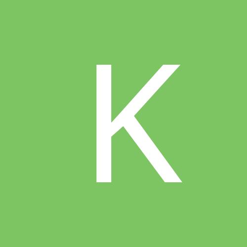 kisy011
