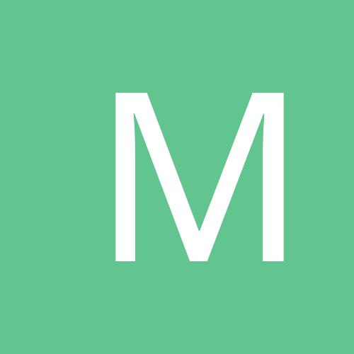 maytinhminhduc.com