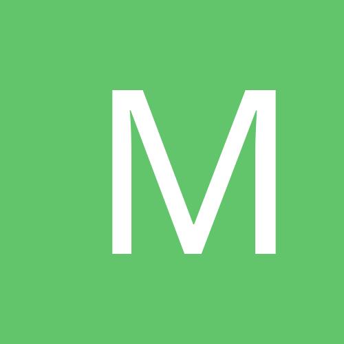 mailovetm