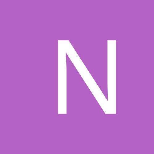 __Nakun__