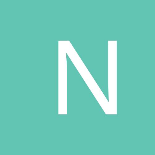 nhat_nam1986