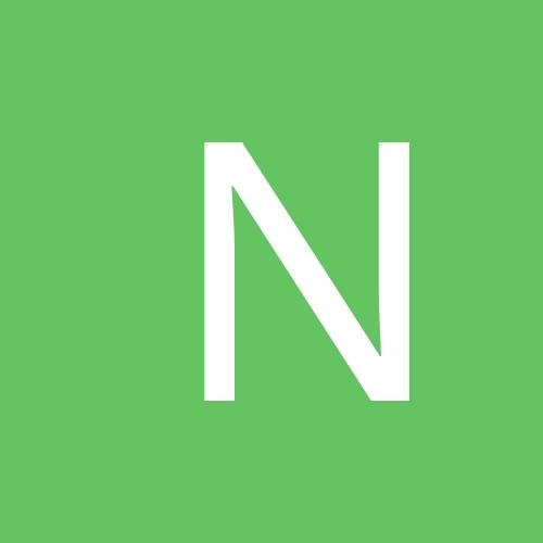 ncb173