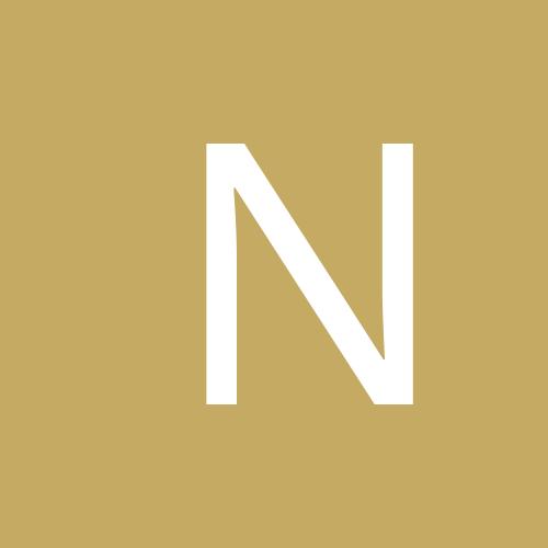 nat_nhay