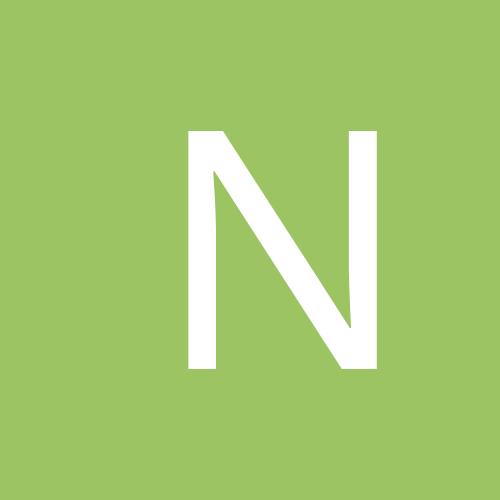 nazirjoseph