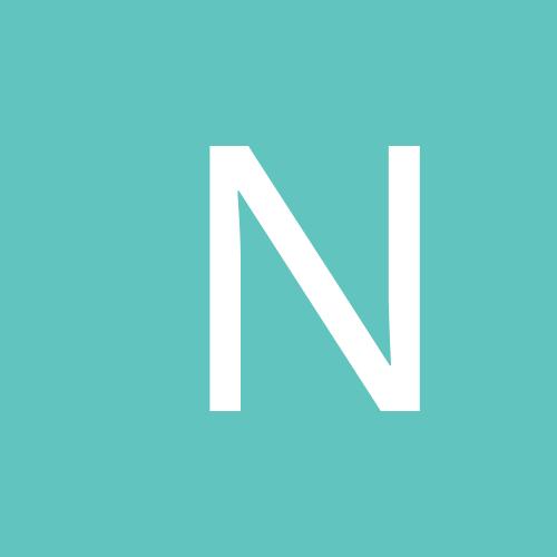 nicmax77