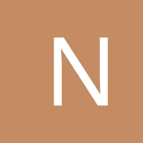 namhai179