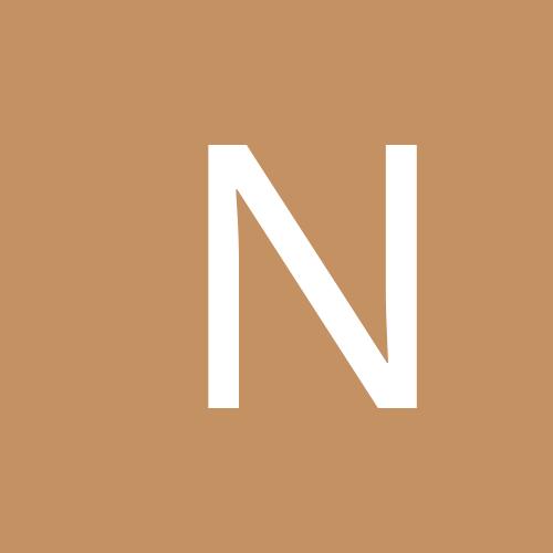 ncchuc