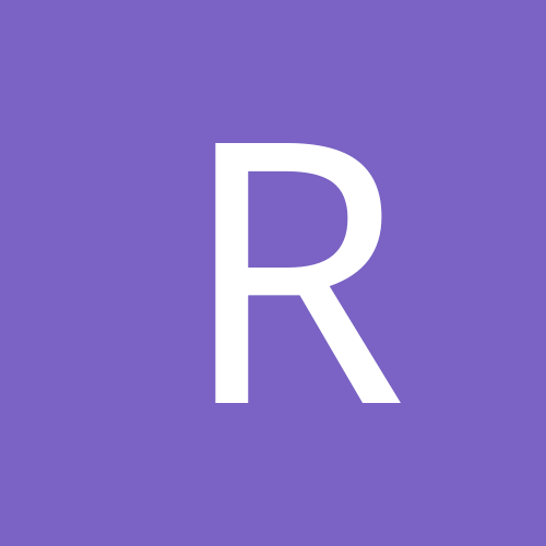 Rolandopl