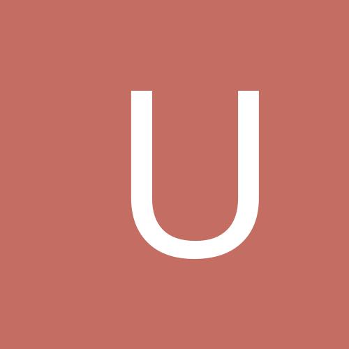 uoemx