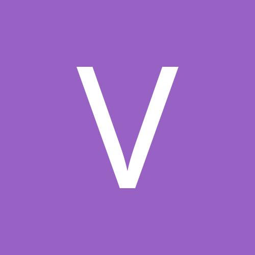 vulaptop