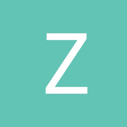 Zaraki7777