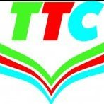Máy Tính TTC