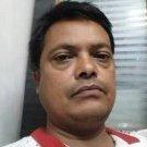 Chandu1974