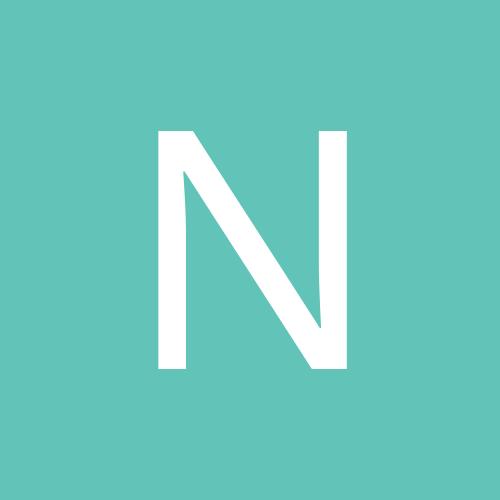 Nnsang