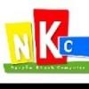 nkc_chip