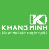 khangminhbattery