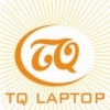 QuyenLaptop